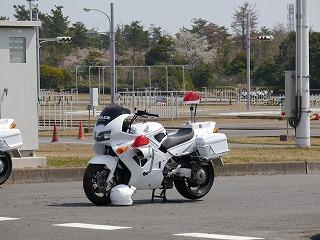 自動車安全運転センター32