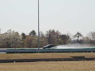 自動車安全運転センター36