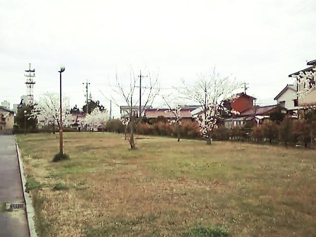 津刑務所2
