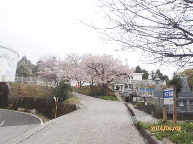 野市町都市計画公園3