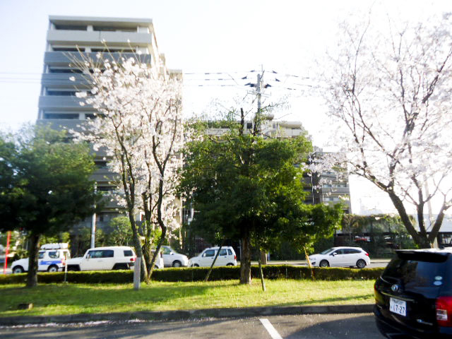 宮崎県農協会館3