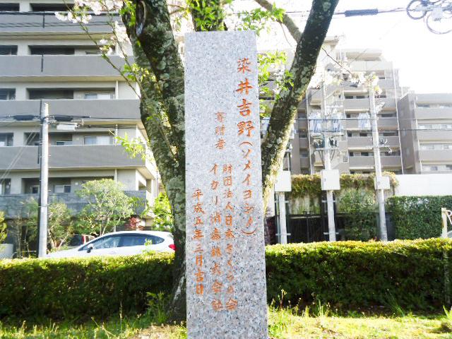 宮崎県農協会館6